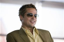 Ocean's Thirteen Photo 8