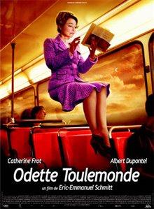 Odette toulemonde Photo 10 - Large