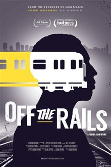 Off the Rails Photo 1