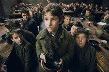 Oliver Twist Photo 5 - Large
