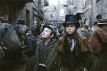 Oliver Twist Photo 10 - Large