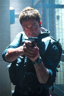 Olympus Has Fallen photo 16 of 22