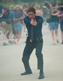 Olympus Has Fallen Photo 18 - Large