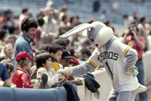 Once in a Lifetime: The Extraordinary Story of the New York Cosmos photo 3 of 4