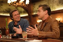 Once Upon a Time in Hollywood Photo 9
