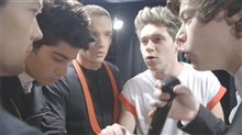 One Direction: This is Us Photo 2