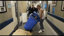 One Direction: This is Us photo 16 of 46