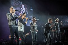 One Direction: This is Us photo 25 of 46