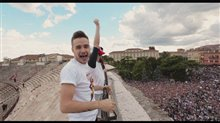 One Direction: This is Us Photo 31