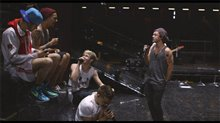 One Direction: This is Us photo 33 of 46