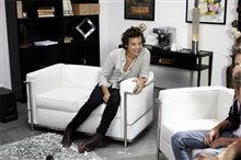 One Direction: This is Us Photo 38
