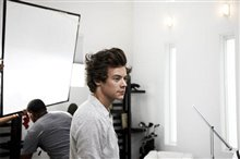 One Direction: This is Us photo 40 of 46