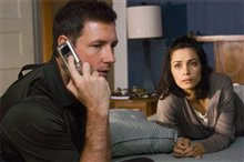 One Missed Call Photo 2 - Large