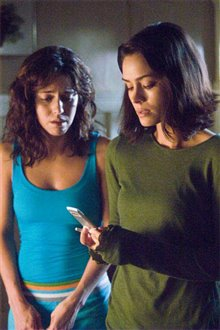 One Missed Call Photo 16