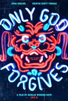 Only God Forgives Photo 18