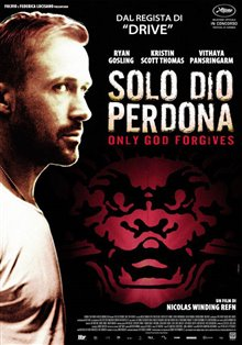 Only God Forgives Photo 20 - Large