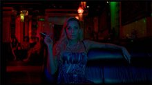 Only God Forgives Photo 12