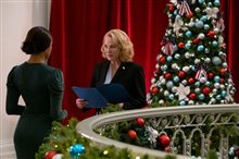 Operation Christmas Drop (Netflix) Photo 3