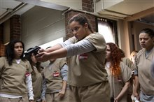 Orange is the New Black (Netflix) Photo 4