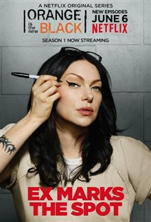 Orange is the New Black (Netflix) Photo 27 - Large