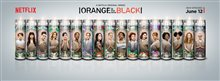 Orange is the New Black (Netflix) Photo 10