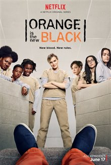 Orange is the New Black (Netflix) Photo 83 - Large