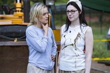Orange is the New Black (Netflix) Photo 16
