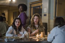 Orange is the New Black (Netflix) Photo 18