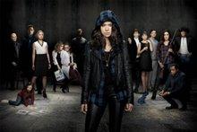 Orphan Black: Season Two Photo 2