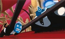 Osmosis Jones Photo 2