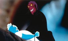 Osmosis Jones Photo 6