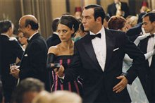 OSS 117: Cairo, Nest of Spies Photo 3