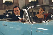OSS 117: Cairo, Nest of Spies Photo 9