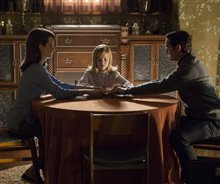 Ouija: Origin of Evil Photo 2