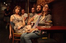 Our Idiot Brother Photo 2