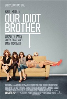 Our Idiot Brother Photo 6