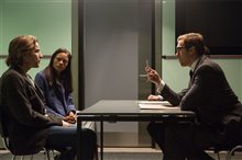 Our Kind of Traitor Photo 5