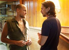 Out of the Furnace Photo 2
