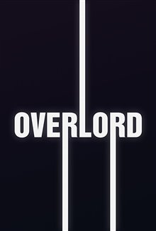 Overlord photo 1 of 1