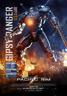 Pacific Rim photo 78 of 82