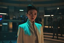 Pacific Rim Uprising Photo 6