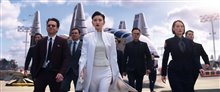Pacific Rim Uprising photo 20 of 24