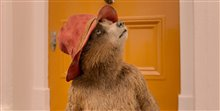Paddington 2 photo 5 of 15