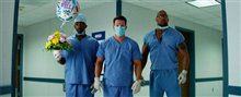 Pain & Gain Photo 3