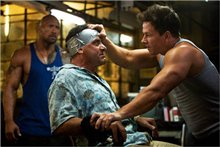 Pain & Gain Photo 14