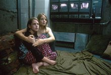 Panic Room Photo 3 - Large