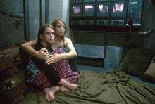 Panic Room photo 3 of 12