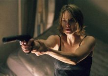 Panic Room Photo 8 - Large