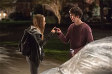 Paper Towns photo 1 of 5