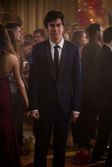 Paper Towns Photo 5